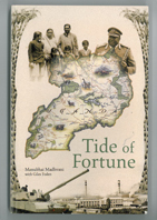 'Tide of Fortune' By Manubhai Madhvani & Giles Foden