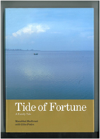 'Tide of Fortune – A Family Tale' by Manubhai Madhvani & Giles Foden